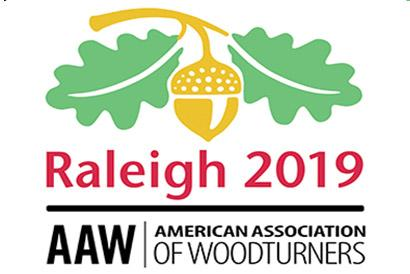 2019 AAW Symposium in Raleigh