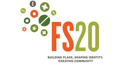 The Furniture Society 2020 Annual Conference